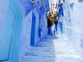 人生観が変わるかも?魅惑のモロッコ 4つのおすすめポイントをご紹介!