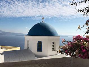クルーズ船「セレスティアル・オリンピア」で巡る!ギリシャ・エーゲ海の旅!