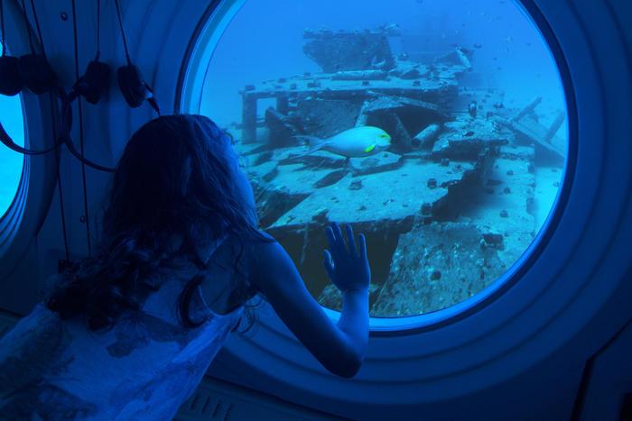 企業許諾済Atlantis-SUBS-Waikiki-161030-30_v04.jpg