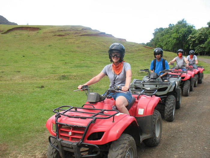 Jennifer Boyer[me on an ATV at Kualoa Ranch] (CC BY 2.0).jpg