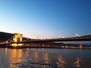 中央ヨーロッパを周遊してきました!美しい街並みや建造物に囲まれた、それぞれの国の魅力を紹介します