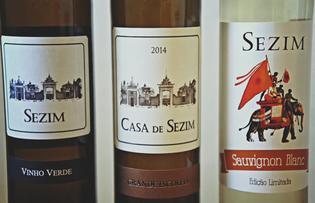 緑のワイン「ヴィーニョ・ヴェルデ」とは?ポルトガル旅行に行くならおすすめ!