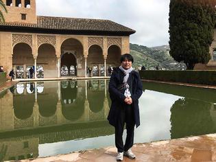 3月のスペインとポルトガル観光!世界史と美術史を思い出しながら史跡と美術館を巡る
