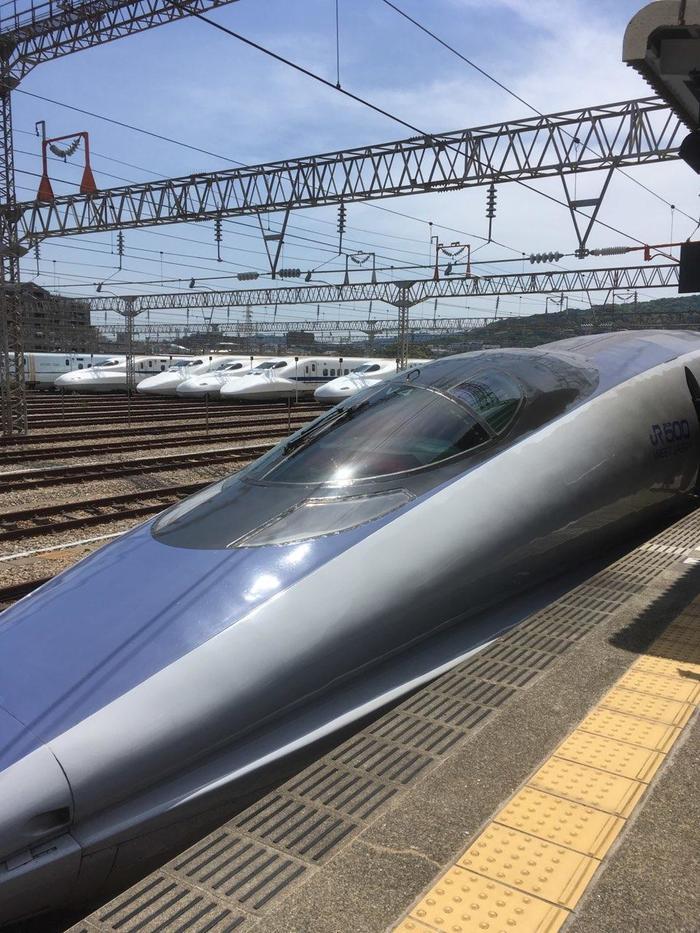 駅 博多 ここ まで から