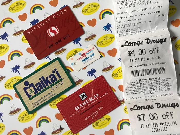 ハワイのスーパーマーケット-イケてるお土産5選-03.jpg