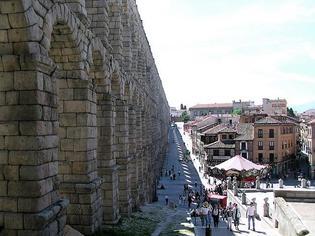 はじめてのスペイン1週間の旅。3つのおすすめルートをご紹介!