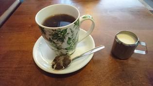 【イギリス】ティー(紅茶)タイムには色んな「形」にトライ!