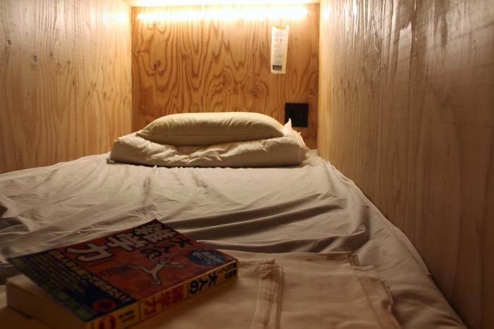 BOOK AND BED TOKY_10.jpg