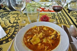 冬のスペインで食べたい伝統のお味をご紹介!