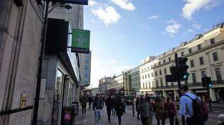 旅行者にも何かと便利!イギリスのファーマシー/ヘルス&ビューティー・ショップ