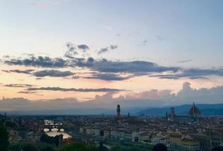 世界遺産とファッションに触れるイタリア・ミラノからローマへの旅