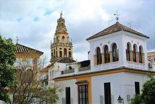 【後編】スペイン南部の人気観光地アンダルシア地方ってどんなところ?