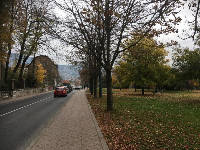 ボスニア・ヘルツェゴビナ】サラエボに残る紛争の歴史を学ぶ | たびこふれ