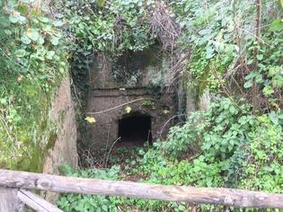 ローマが好きなら知っておくべき世界遺産「チェルヴェテリ」って?
