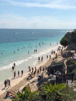 MSCアルモニアで王道の西カリブ海クルーズとキューバを満喫してきました!