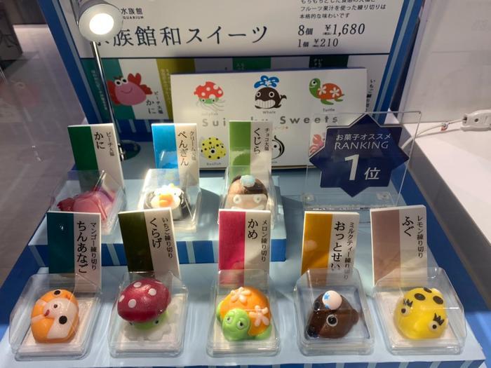 【東京スカイツリー・タウン/パーフェクトガイド】水族館やプラネタリウムなど周辺施設も徹底解説