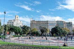 スペインへの旅行費用はいくら?現地物価や節約情報をご紹介!