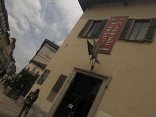 【イタリア】巨匠レオナルド・ダ・ヴィンチの傑作「最後の晩餐」現地レポート!