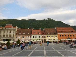 ブルガリア・ルーマニアのあまり知られていない美しい中世の街並みの魅力!