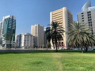 【アラブ首長国連邦】ロックダウンから約4カ月。UAEのコロナ状況をレポート(7月1日現在)