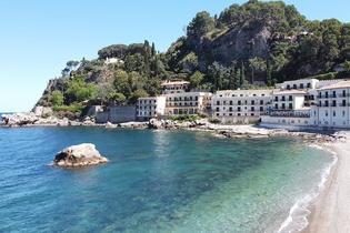 イタリア・シチリア島~5つ星超え!?高級ホテル9選~
