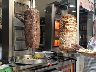全部食べてみたい!~トルコで挑戦したい本格的なケバブ6選~