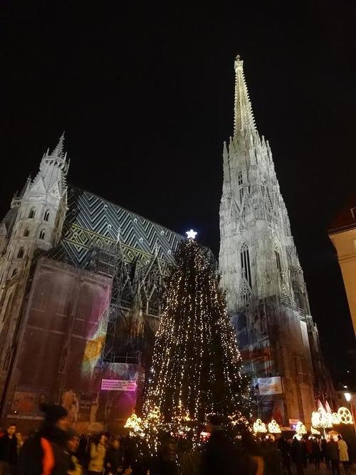Austria_XmasMarketNight_2.jpg