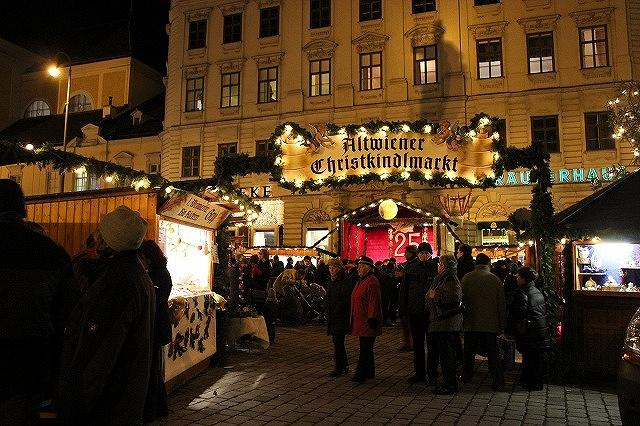 Austria_XmasMarketNight_7.jpg