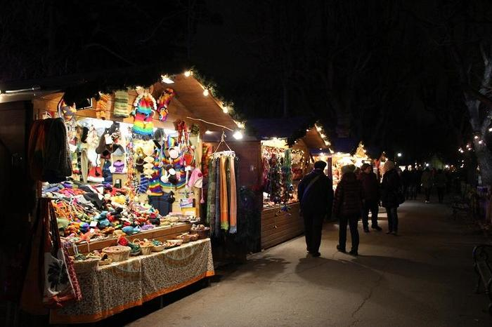 Austria_XmasMarketNight_9.jpg