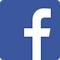 たびこふれ運営事務局公式アカウント facebook