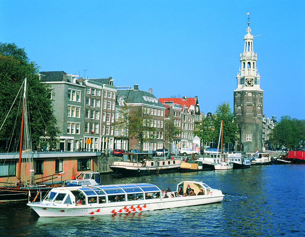 canals-amsterdam_normal_jpg_200.jpg