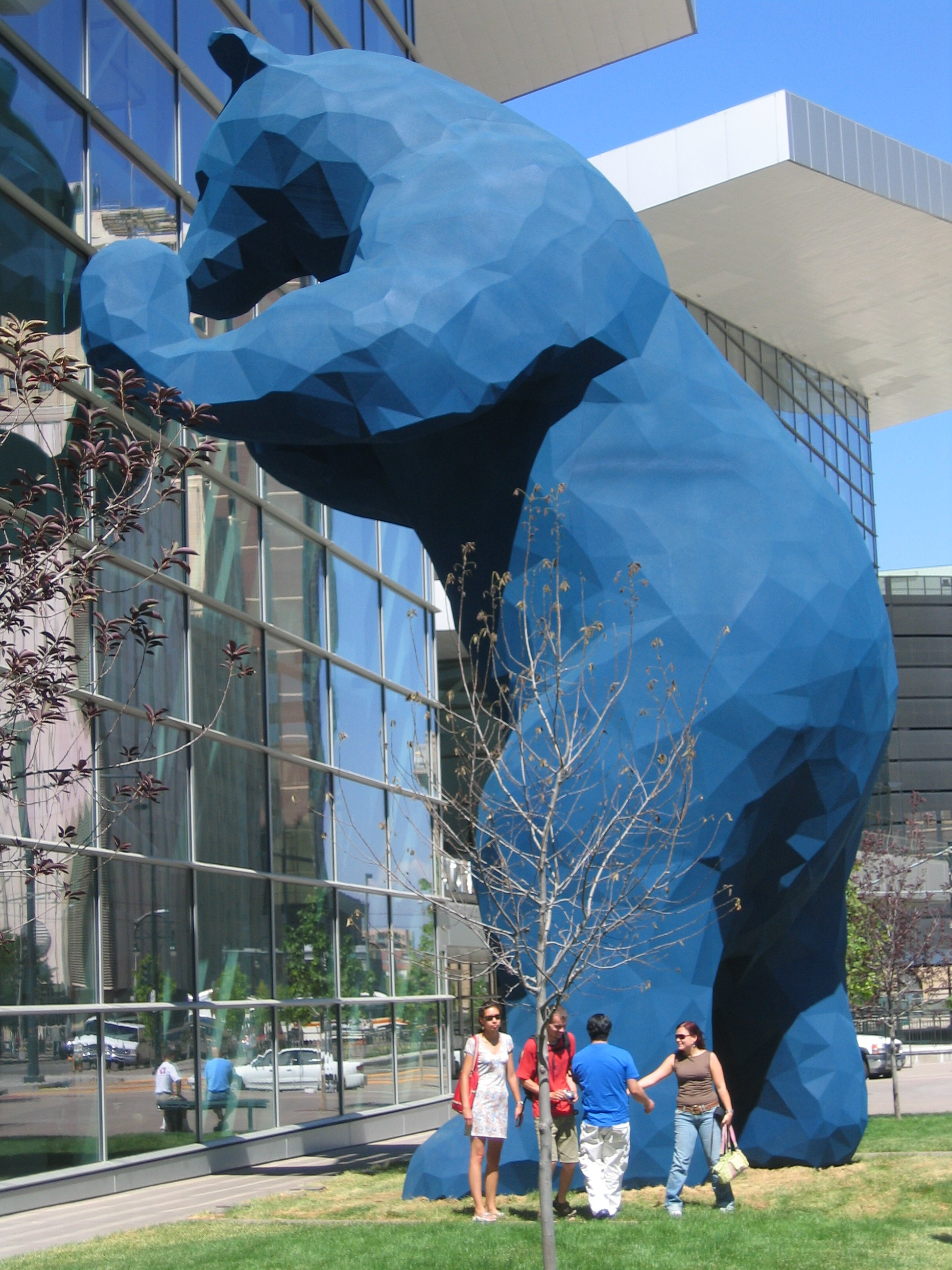 Blue Bear_ Credit Stevie Crecelius.jpg