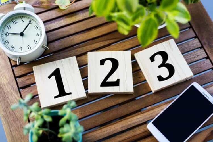リムーバー 評価 Z 【メーカー取材】Zリムーバーの検証レビュー!口コミ・評価や効果の真相は!?