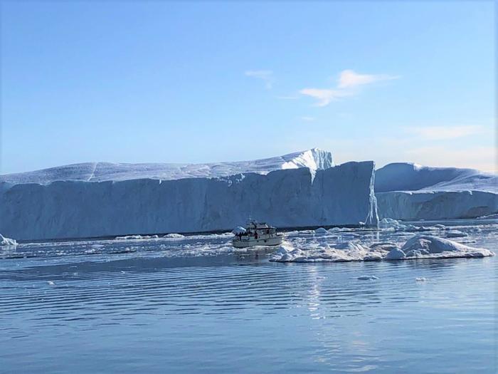 徹底レポ】グリーンランドの観光情報はこれで丸わかり!オーロラや氷河 ...