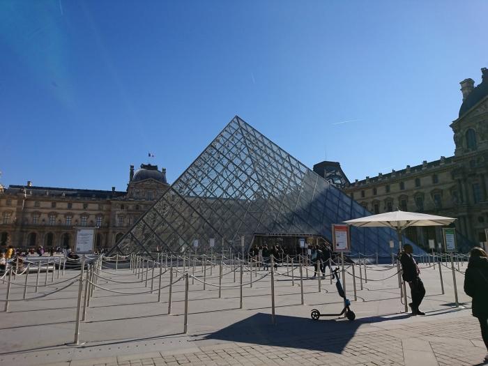 フランスの物価は高い?安い?パリ観光をお得に楽しむコツまとめ ...
