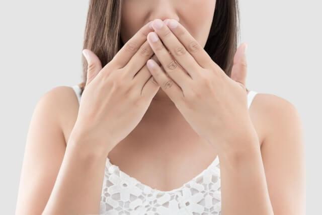 ランキング 口コミ 口臭 サプリ 女性が選ぶ口臭サプリランキング~口の臭いを改善したい完全ガイド~