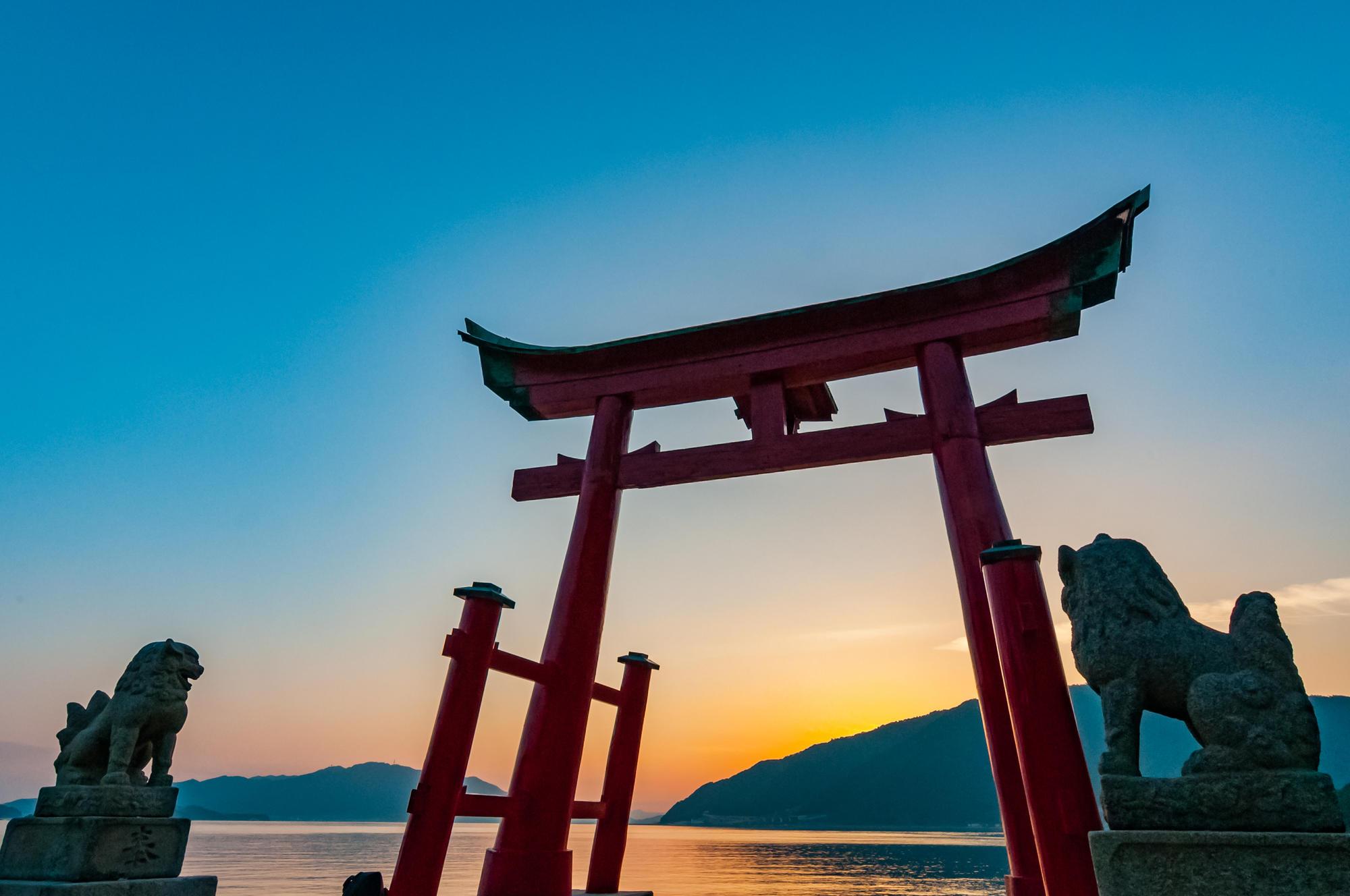 広島 観光